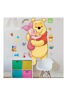 walltastic-disney-winnie-the-pooh-large-character-sticker