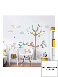 walltastic-woodland-tree-amp-friends-large-character-sticker