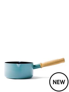 greenpan-mayflower-ceramic-non-stick-16-cm-saucepan-with-lid