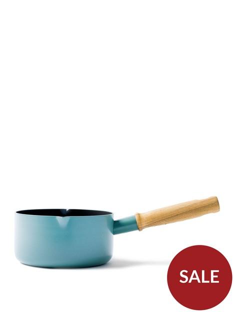 greenpan-mayflower-ceramic-non-stick-16-cm-saucepan