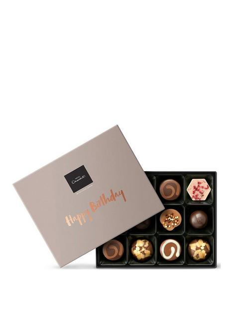 hotel-chocolat-happy-birthday-chocolate-gift-box