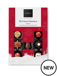 hotel-chocolat-the-classic-christmas-h-box