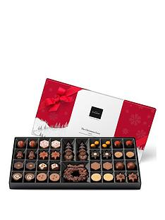 hotel-chocolat-the-christmas-luxe--nbsp-classic