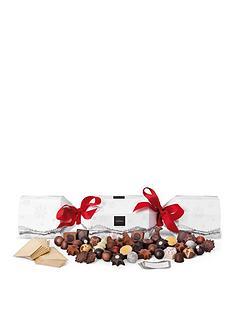 hotel-chocolat-rather-large-cracker
