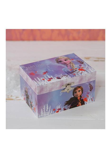 disney-frozen-2-musical-jewellery-box