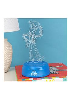 disney-disney-toy-story-4-woody-laser-etched-light