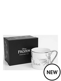 disney-disney-classic-collectable-new-bone-china-mug-anna