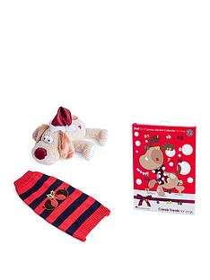 petface-christmas-premium-advent-calendar-doggy-santa-toy-and-dog-jumper--small