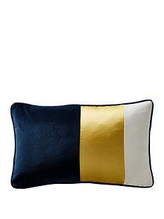 karen-millen-colour-block-boudoir-cushion