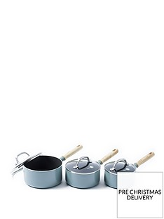 greenpan-mayflower-3-piece-ceramic-non-stick-induction-saucepan-set