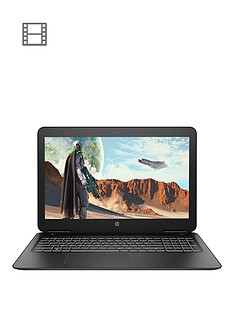 hp-pavilion-gaming-15-bc500na-intel-core-i5-8gb-ram-512gb-ssd-nvidia-geforce-gtx-1050-3gb-156in-full-hd-touchscreen-laptop-shadow-black