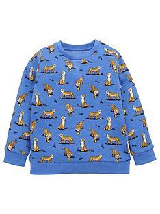 v-by-very-tiger-print-sweatshirt-blue