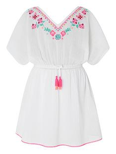 accessorize-mexican-embroidered-kaftan-white