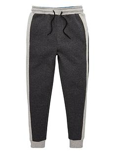 v-by-very-boys-cut-sew-jogger