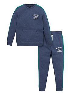 v-by-very-boys-2-piece-baltimore-tape-sweat-and-jogger-set-blue