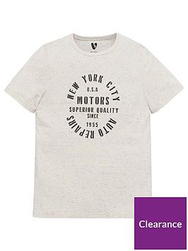 v-by-very-boys-short-sleeve-nyc-motors-t-shirt-ecru