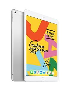 apple-ipadnbsp2019-32gb-wi-fi-amp-cellular-102-inch-silver