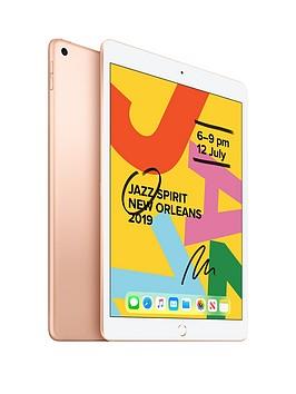 apple-ipad-102-inch-wi-fi-32gb-gold