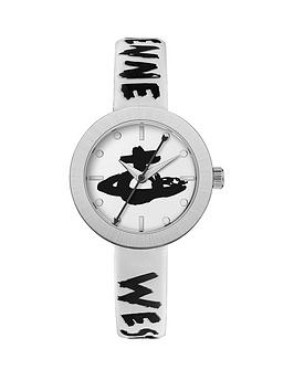 Vivienne Westwood Vivienne Westwood Vivienne Westwood Southbank White And  ... Picture