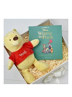 disney-winnie-the-pooh-plush-toy-gift-set