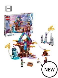 lego-disney-princess-41164-enchanted-treehouse-with-princess-anna