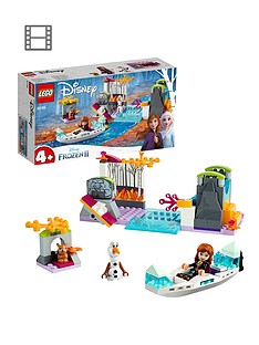 lego-disney-41165-annas-canoe-expedition-with-princess-anna