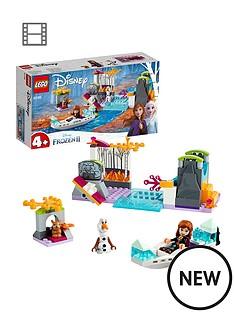 lego-disney-princess-41165-annas-canoe-expedition-with-princess-anna