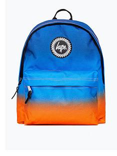 hype-boys-fade-backpack-multi