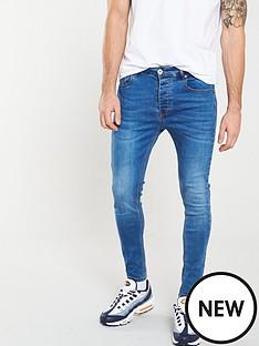 kings-will-dream-hazard-denim-jeans-midwash