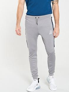 kings-will-dream-miller-jog-pants-grey