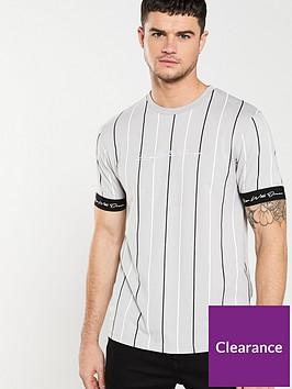 kings-will-dream-lifton-t-shirt-grey