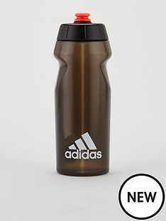 adidas-perfect-water-bottle