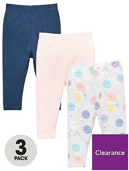 v-by-very-baby-girls-3-pack-planets-stripe-leggings-multi