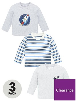 v-by-very-baby-boys-3-pack-long-sleeve-cosmic-tops-multi