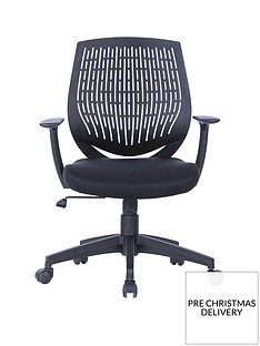 alphason-malibu-office-chair-black