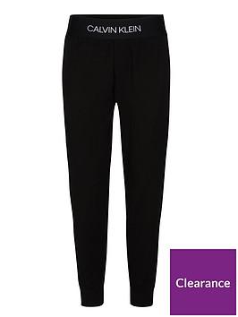 calvin-klein-performance-pants
