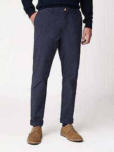 ben-sherman-slim-stretch-chino-dark-navy