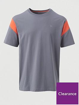 calvin-klein-performance-performance-short-sleeve-t-shirt-blue