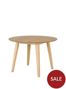 scandi-110-cm-round-dining-table