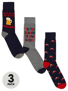 v-by-very-pack-of-three-christmas-novelty-socks-multiple-colours