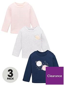v-by-very-baby-girls-3-pack-long-sleeve-planet-stripe-tops-multi