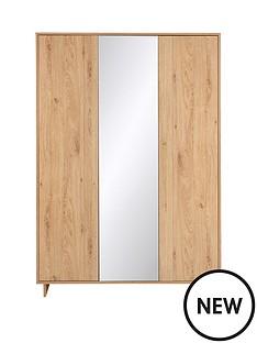 leon-3-door-wardrobe
