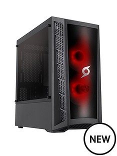 zoostorm-stormforce-onyx-intel-i3-9100f-8gb-ram-1tb-hard-drive-4gb-dedicated-graphics-gtx-1650-gaming-pc-black