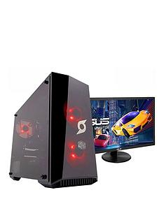 zoostorm-stormforce-onyx-amd-a8-9600-8gb-ram-1tb-hard-drive-gaming-pc-24in-asus-gaming-monitor-black