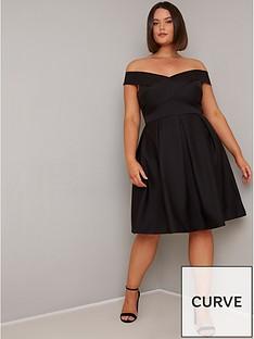 chi-chi-london-curve-curve-sevda-dress