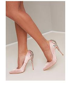 chi-chi-london-carrie-heels-pink