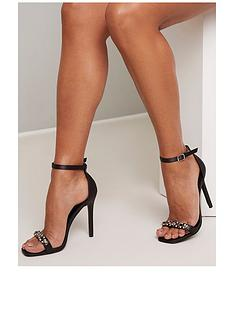 chi-chi-london-anya-ankle-strap-heels-black