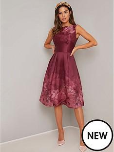 chi-chi-london-sady-dress-burgundy