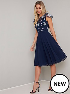 chi-chi-london-novah-dress-navy