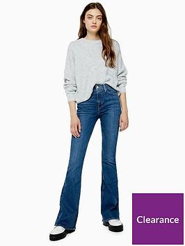 topshop-34-jamie-flared-jeans-mid-blue